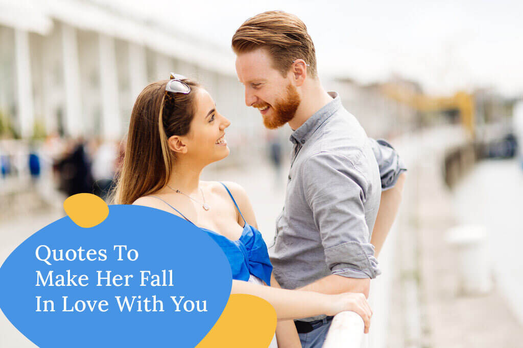 To tell lady romantic words a 200 Sweet