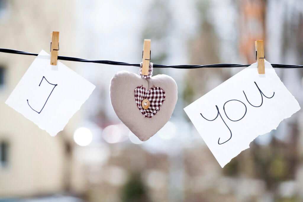 50+ I Love You Forever Quotes And Sayings To Use Today
