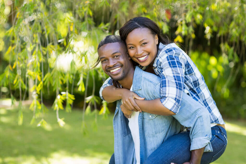 Time For Some Fun: 65 Would You Rather Questions For Couples